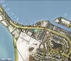 LOT 124F Gulf Winds Court - Photo 18
