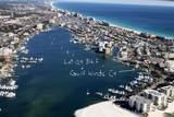 LOT 124F Gulf Winds Court - Photo 2
