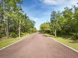 Lot 1-B.32 Devlieg Avenue - Photo 4