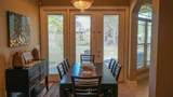 139 Leonine Hollow - Photo 15