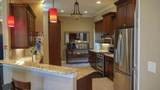 139 Leonine Hollow - Photo 16
