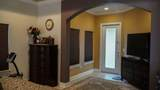 139 Leonine Hollow - Photo 19