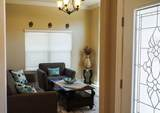 139 Leonine Hollow - Photo 40