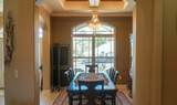 139 Leonine Hollow - Photo 41