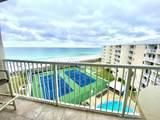 510 Gulf Shore Drive - Photo 6