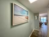 510 Gulf Shore Drive - Photo 9