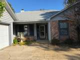1129 Troon Drive - Photo 1