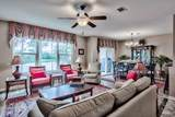 8518 Turnberry Court - Photo 4