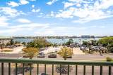 543 Harbor Boulevard - Photo 38