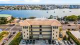 543 Harbor Boulevard - Photo 5