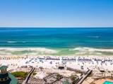 4207 Beachside Two - Photo 22