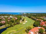 4207 Beachside Two - Photo 24