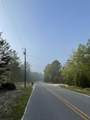 8.81 AC High Lonesome Road - Photo 2