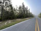 8.81 AC High Lonesome Road - Photo 4