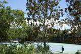 Lot 38 Cypress Drive - Photo 11