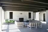 Lot 38 Cypress Drive - Photo 19