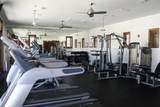 Lot 38 Cypress Drive - Photo 24
