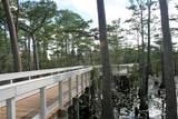 Lot 38 Cypress Drive - Photo 27