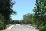 Lot 38 Cypress Drive - Photo 30