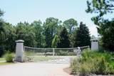 Lot 38 Cypress Drive - Photo 8