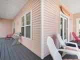 4459 Clipper Cove - Photo 3