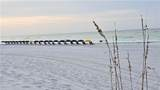 1200 Scenic Gulf Drive - Photo 19