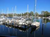 300 Yacht Club Drive - Photo 1
