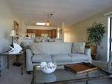 300 Yacht Club Drive - Photo 2