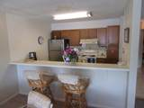 300 Yacht Club Drive - Photo 3