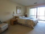 300 Yacht Club Drive - Photo 5