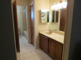 300 Yacht Club Drive - Photo 7