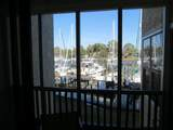 300 Yacht Club Drive - Photo 8