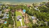 727 Forest Shores Drive - Photo 15