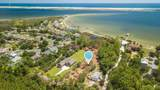 727 Forest Shores Drive - Photo 16