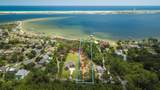 727 Forest Shores Drive - Photo 22