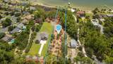 727 Forest Shores Drive - Photo 6