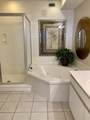 670 Nautilus Court - Photo 10
