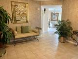 670 Nautilus Court - Photo 17