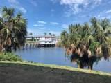 4000 Gulf Terrace Drive - Photo 16