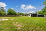 5902 Meadow Lane - Photo 33