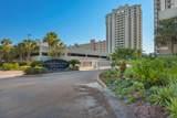 8501 Gulf Boulevard - Photo 40