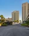 8501 Gulf Boulevard - Photo 41