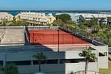 8501 Gulf Boulevard - Photo 43
