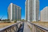 8501 Gulf Boulevard - Photo 54