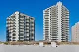 8501 Gulf Boulevard - Photo 55