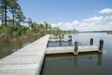 7702 Magnolia Pond Trail - Photo 5