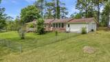 4720 Co Highway 280A - Photo 22