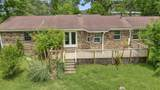 4720 Co Highway 280A - Photo 4