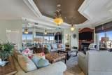 110 Gulf Shore Drive - Photo 23