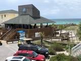 775 Gulf Shore Drive - Photo 2